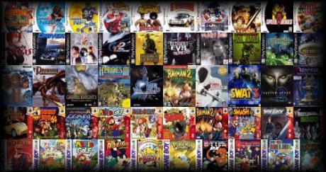 telecharger jeux sims pour pc gratuitement