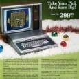 Il y a 30 ans, Radio Shack commercialisait le TRS-80 Color Computer (aussi appelé CoCo). Ce fut le premier ordinateur […]