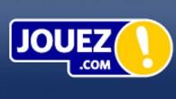 Il y a un mois, j'apprenais via les médias sociaux la fermeture de JOUEZ.com, ainsi que celle de plusieurs sites […]
