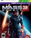 masseffect_3-1