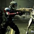 Mass Effect 3 n'est pas exempt de défauts et sa conclusion ne fera pas l'unanimité. Toutefois, il s'agit d'un jeu […]