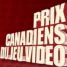 Dans le cadre de la troisième édition des Prix canadiens du jeu vidéo, quelques titres québécois se sont illustrés. Voici […]